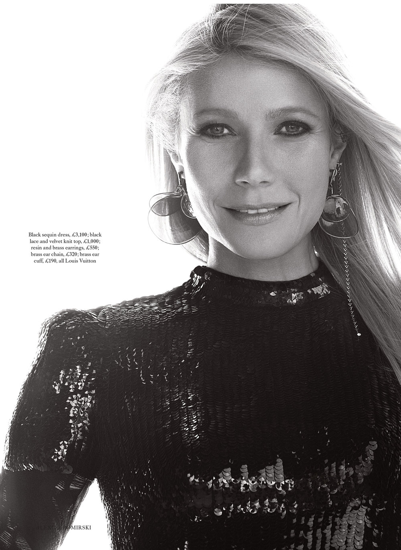 GwynethPaltrow-HarpersBazaarCoverStory-Feb2015_5.jpg