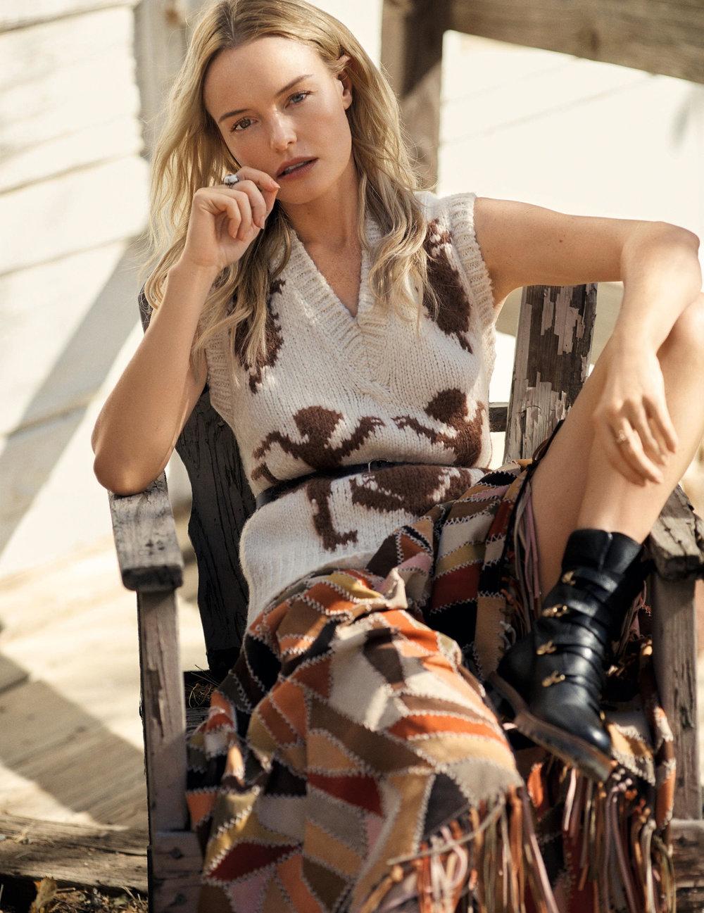 Kate Bosworth GRAZ_0425-2-4.jpg