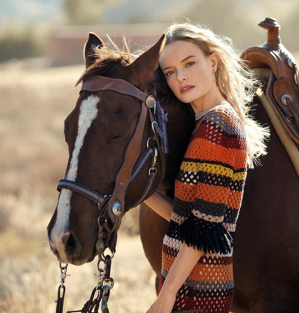 Kate Bosworth GRAZ_0425-2-7.jpg