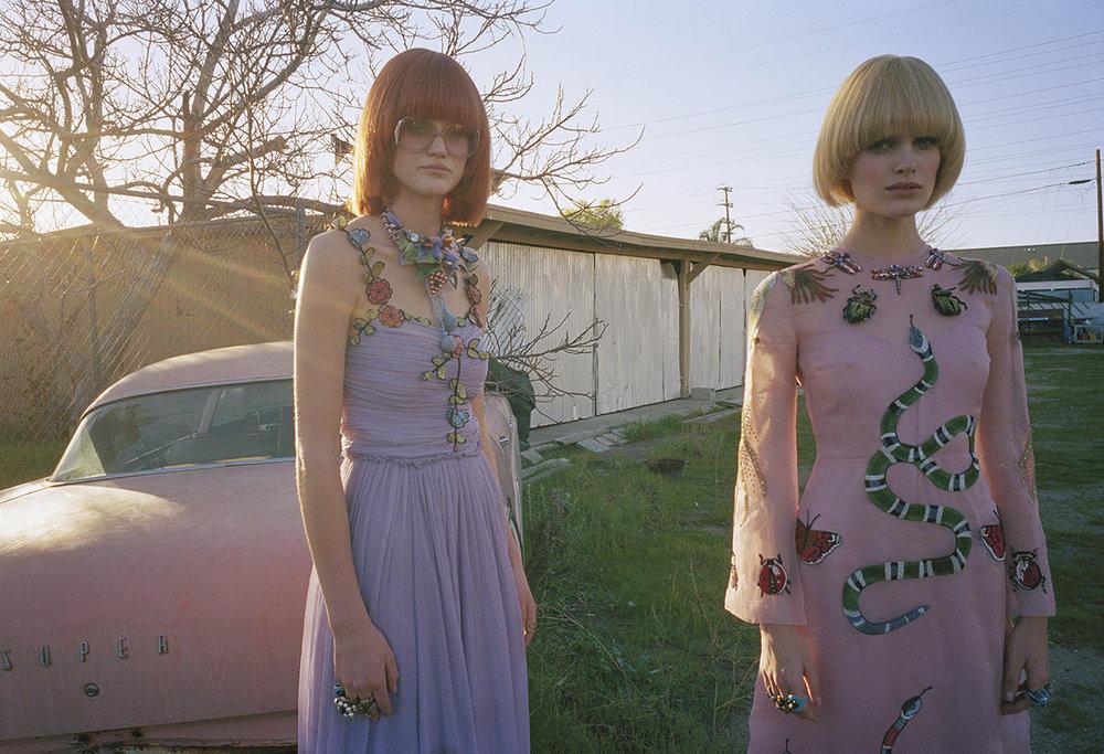 16Summer-VMagazine-TwoWomen-Lottie-064.jpg