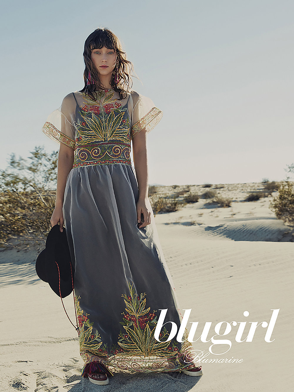 17SS-Blugirl-Campaign-LTE-035.jpg