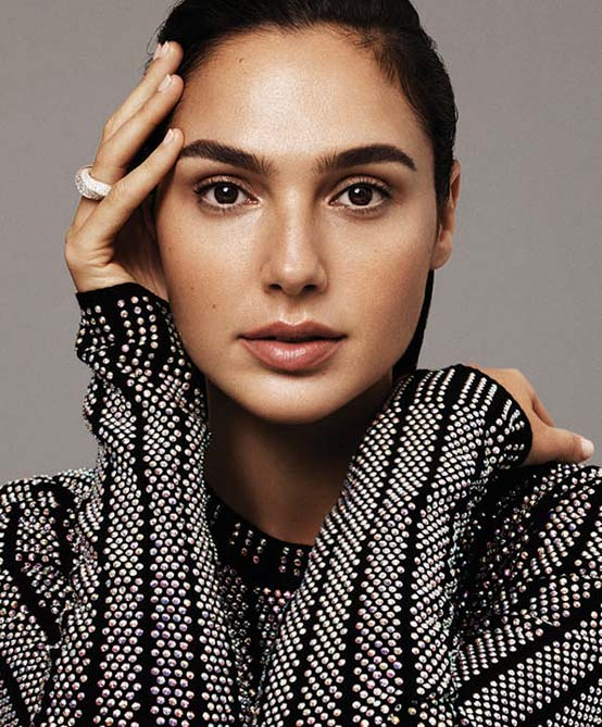 DEC Gal Gadot 2017 Cover Story -1.jpg