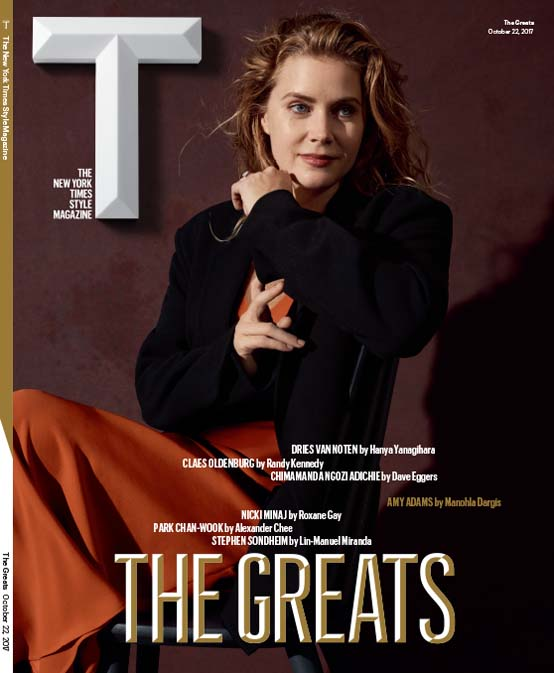 01 Cover - Amy Adams.jpg