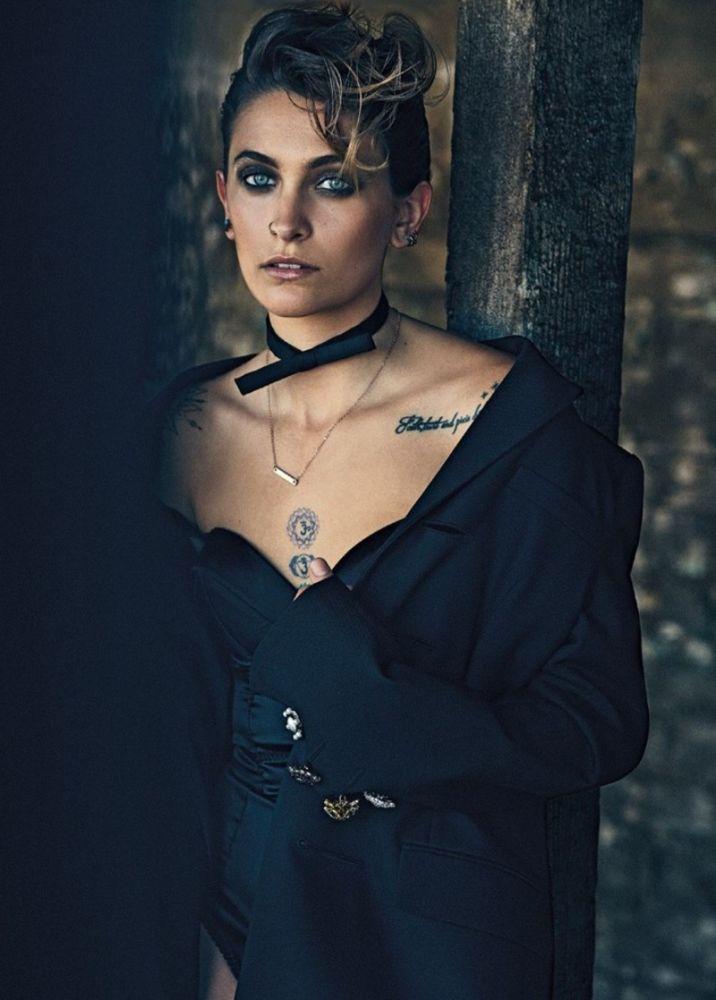 paris-jackson-actress077c1a6769bda07dfd18eed03ab6cefe6d_thumb.jpg