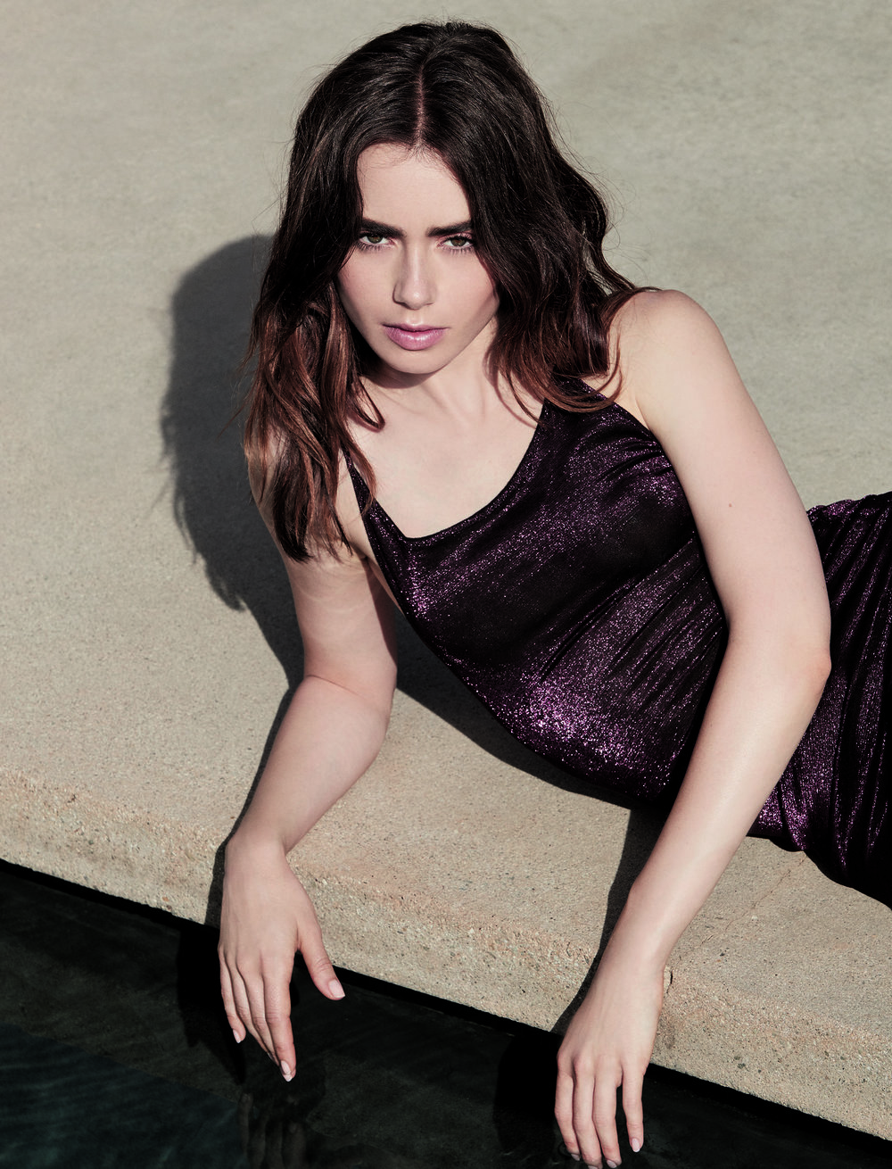 Features_Interview Lily Collins 7pp_twist-rd-pdf-30.jpg