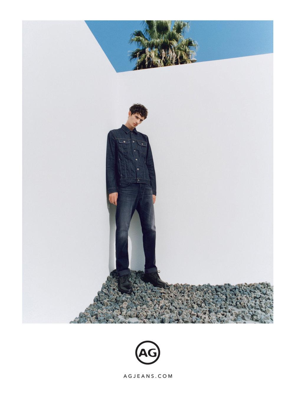 HART+LËSHKINA AG Jeans ad 4.jpg