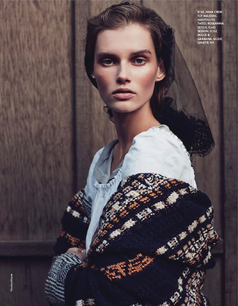 elle_fr_3550_20140110 (dragged) 17.jpg