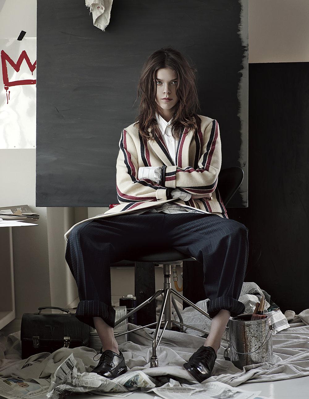 1401-VogueJapan-PortraitOfAnArtist-MSL_LMN-06.jpg