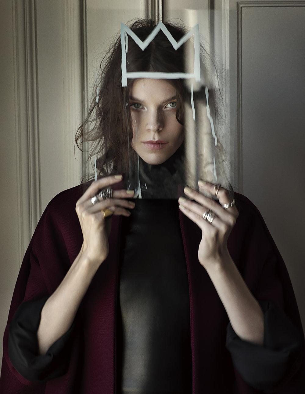 1401-VogueJapan-PortraitOfAnArtist-MSL_LMN-02.jpg