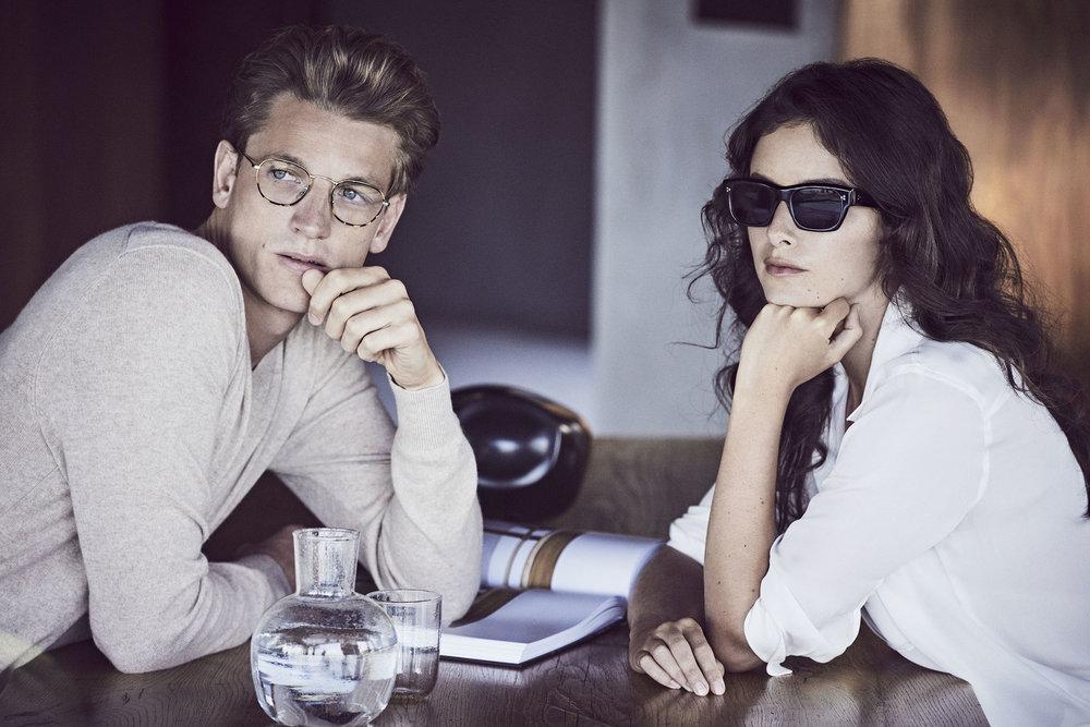 Hugo & Charlotte - Eoin & Isba .jpg
