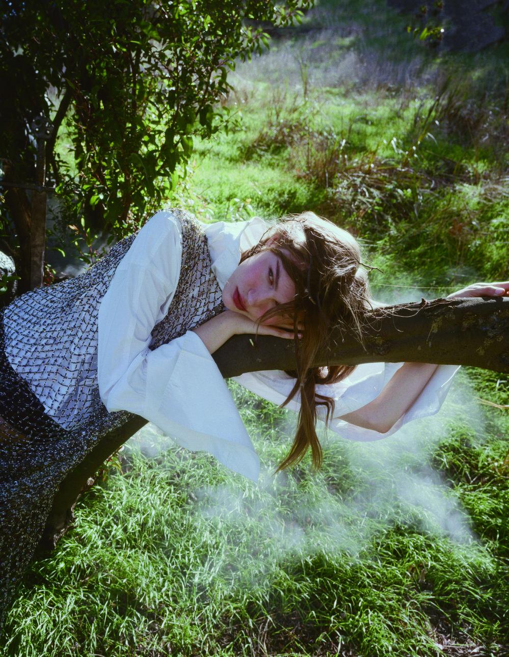 A MODERN JOAN OF ARC - Petra _ Michael-2.jpg
