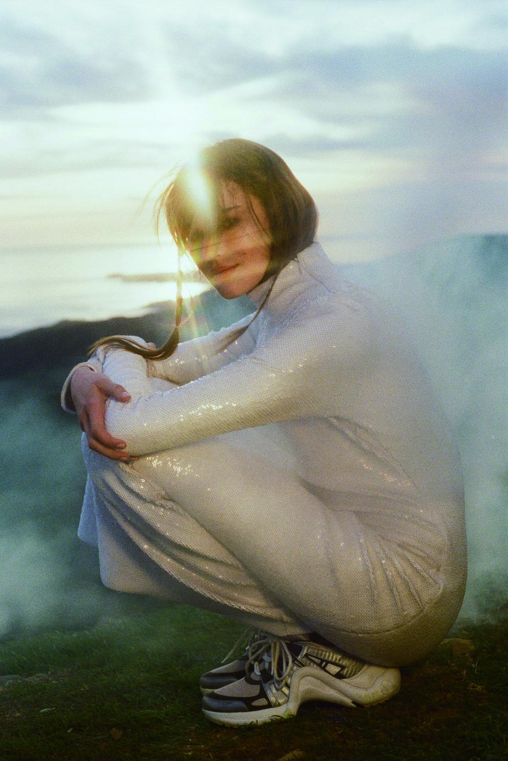 A MODERN JOAN OF ARC - Petra _ Michael-6.jpg