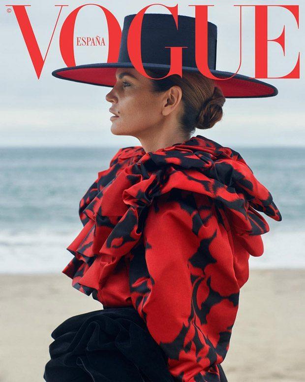 Cindy-Crawford-Vogue-Spain-October-2018-01-620x775.jpg