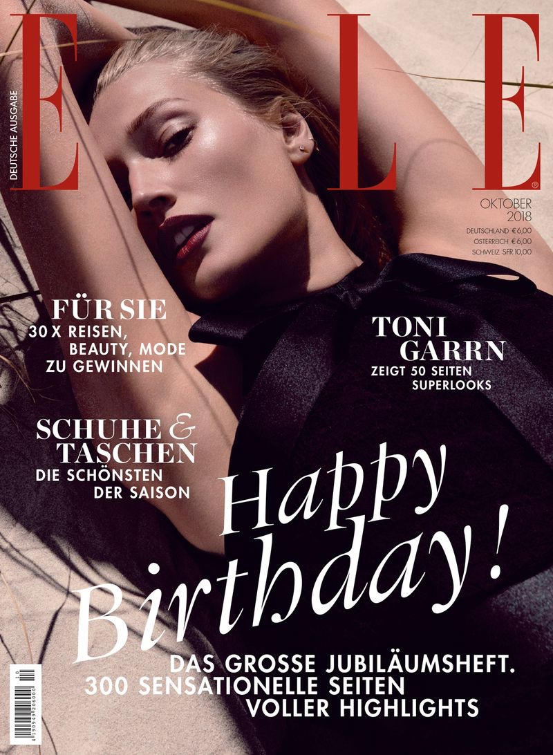Toni-Garrn-ELLE-Germany-Cover-Photoshoot01.jpg