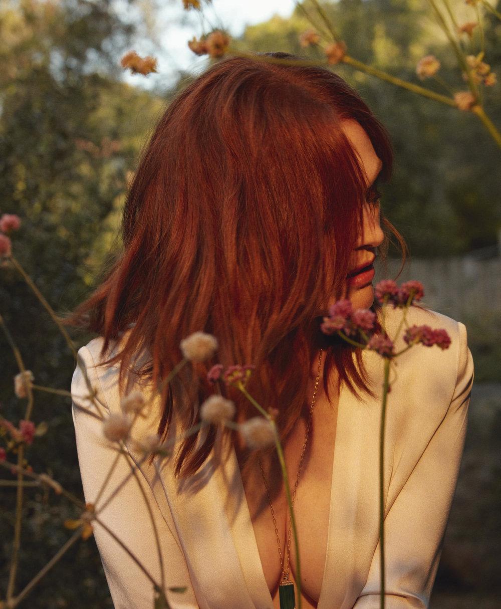 Porter-JulianneMore-CoverStar_01.jpg