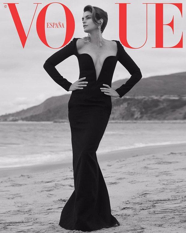 Cindy-Crawford-Vogue-Spain-October-2018-02-620x775.jpg