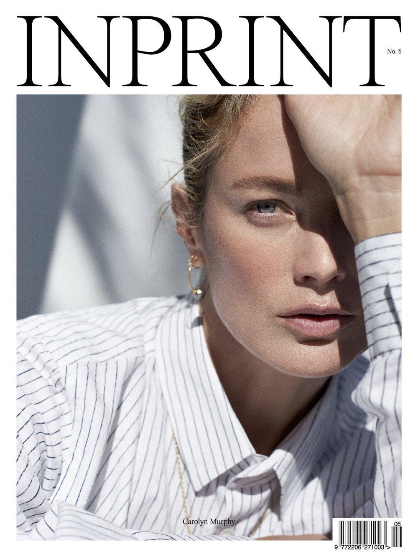 INPRINT-cover1.jpg