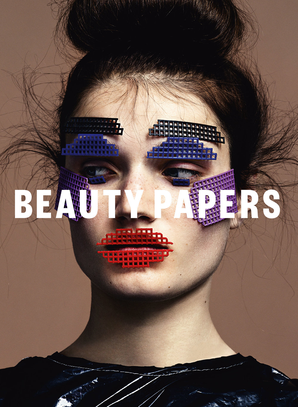 16FW-BeautyPapers-Recycle-RMR-15.jpg