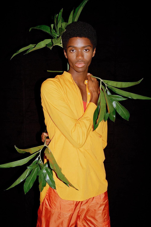 K&K_Vogue_Alton_18_28.jpg