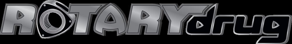 logo-rotarydrug-YT-black.png