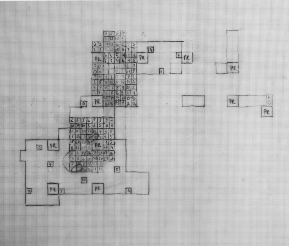 A2 felttegning fra E18 prosjektet bw.jpg