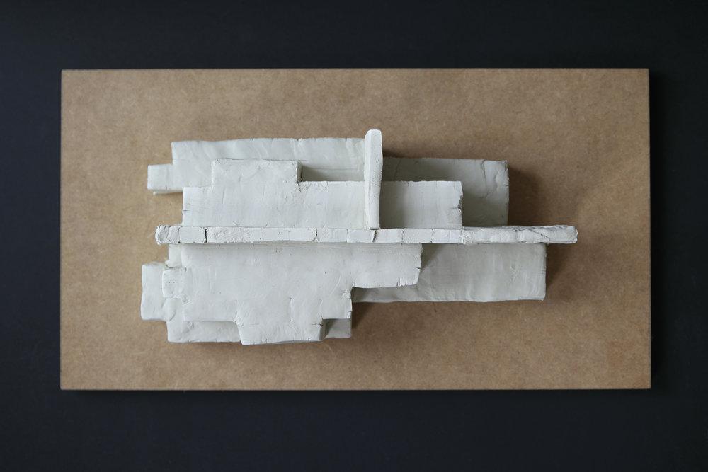 B2 skulptur i leire Nina Torp.jpg