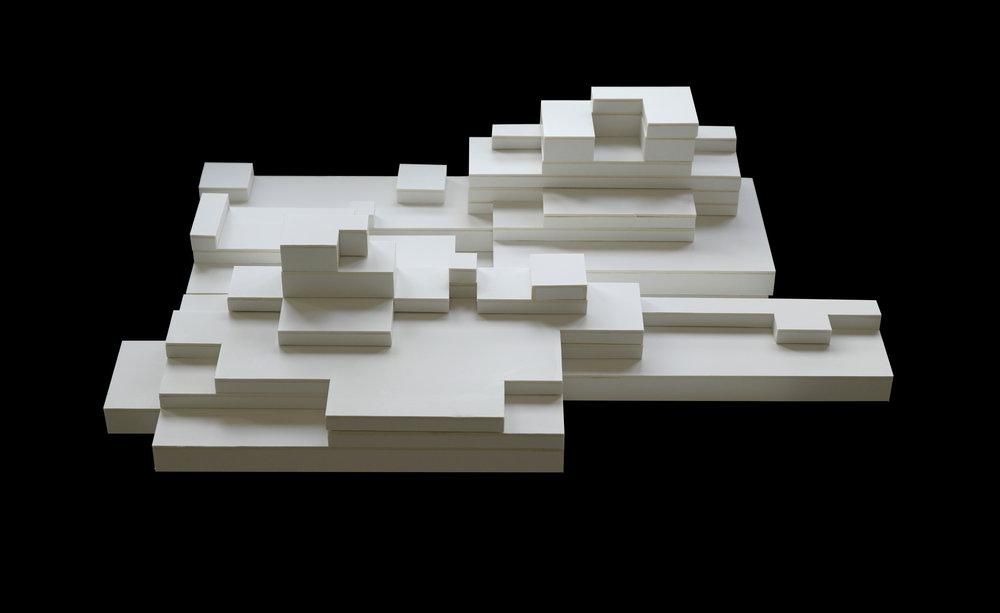 B2 skulptur i papp samlet Nina Torp.jpg