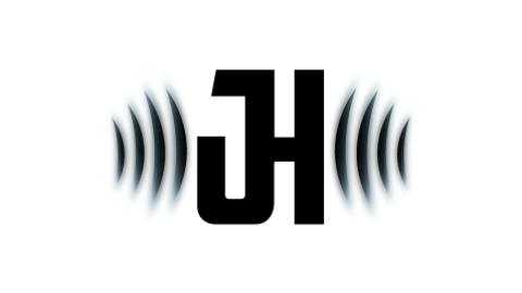 JH Logo G-Size SQ.png