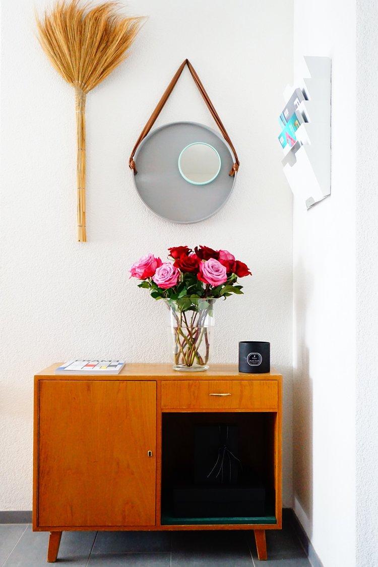 5 Steps For A Gorgeous Diy Mirror Nefelanders Designs