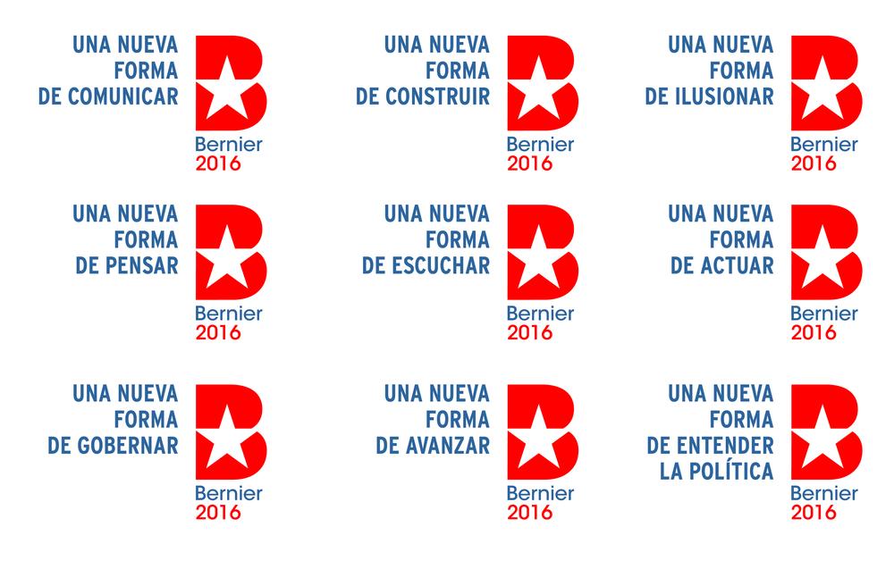 Logos Bernier-52.png