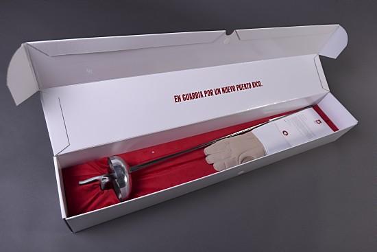 vr0607003-espada-2-FT.jpg