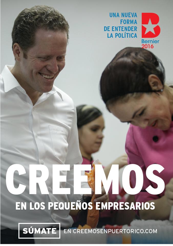 CREEMOS 3.png