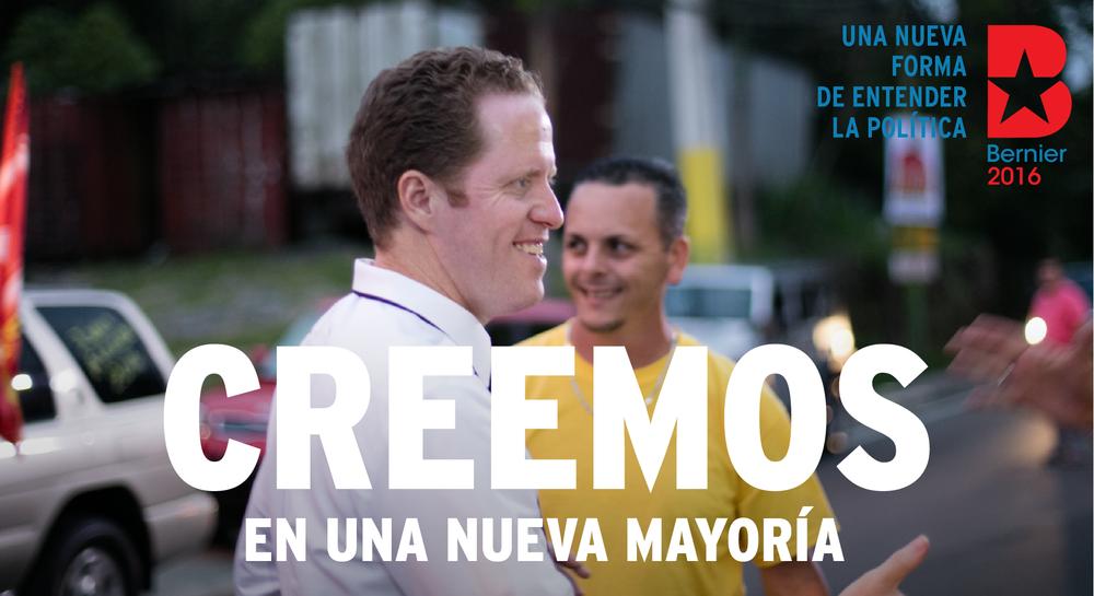CREEMOS 2.png