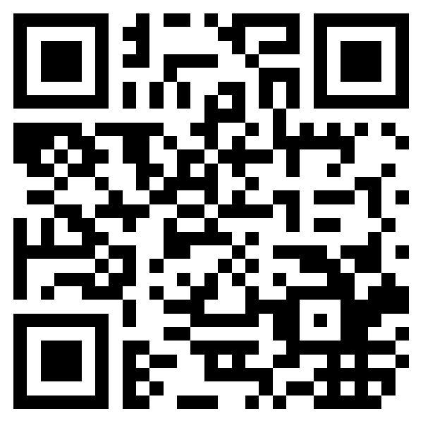 74F43CE51DA64648B2DF61A576A20A56.jpg