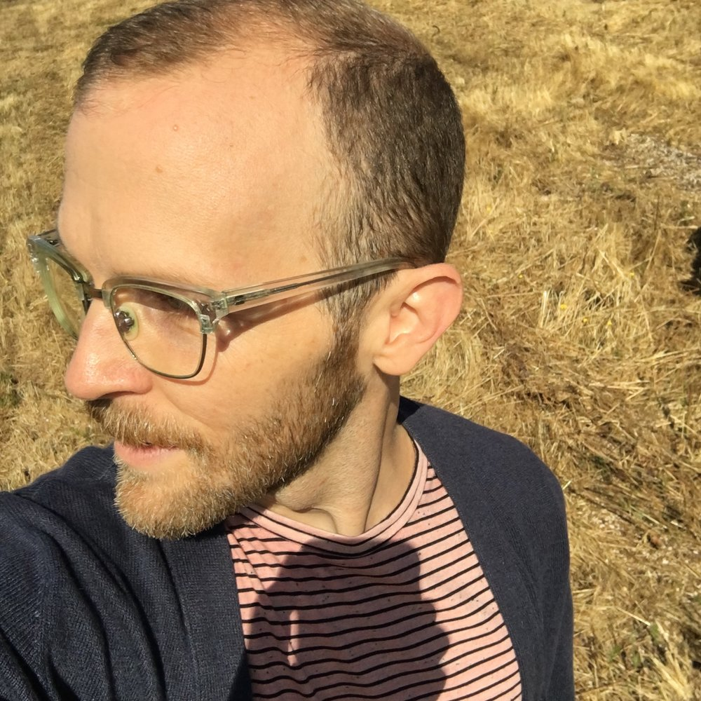 - Nathan Wade Carter is a queer, non-binary, grey-a poet, musician, & artist living in Portland, Oregon. His chapbook is ROYGBIV (Ursus Americanus Press 2017). His favorite color is yellow. He likes plants that look like sticks. He is currently reading Murakami's book about running, Zulema Renee Summerfield's Every Other Weekend, The Sandman comics, and Kate Greenstreet's The End of Something. He is the editor & founder of SUSAN / The Journal. He writes and performs songs under the name Purrbot. Find him online at nathanwadecarter.com