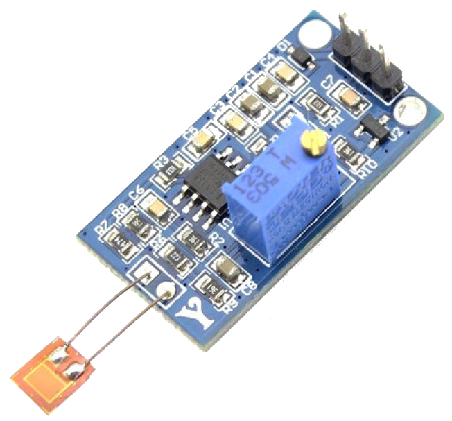Strain Gauge Module with BF350.png