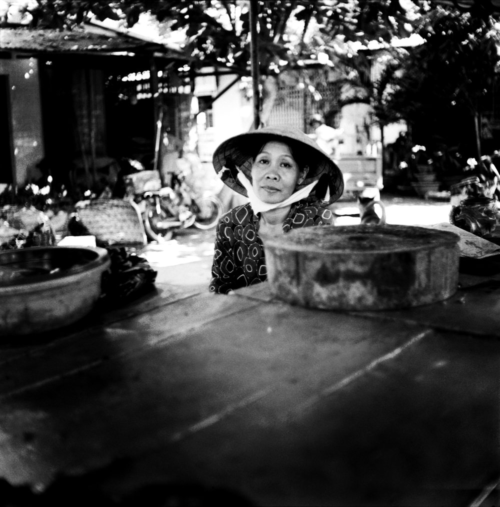 KhanhDT-Vietnam-004.jpg