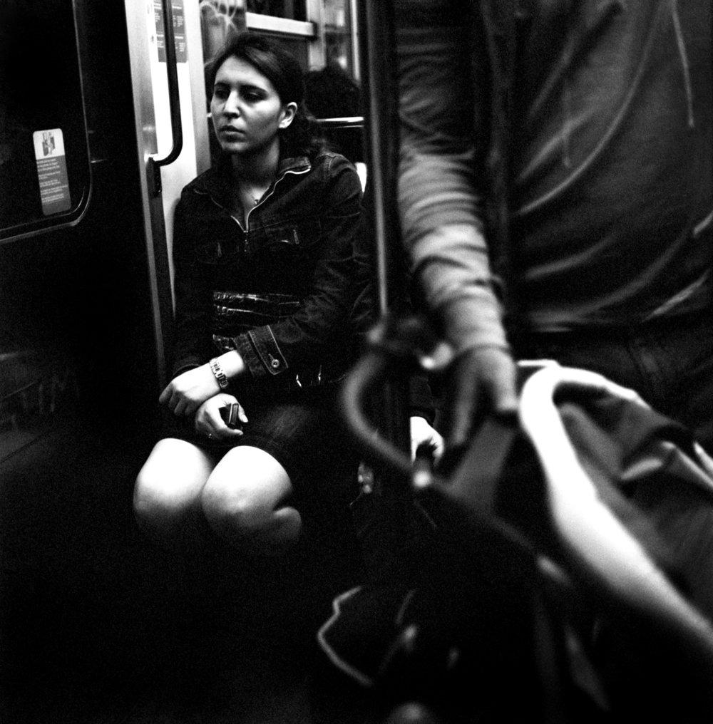 KhanhDT-Subway-002.jpg