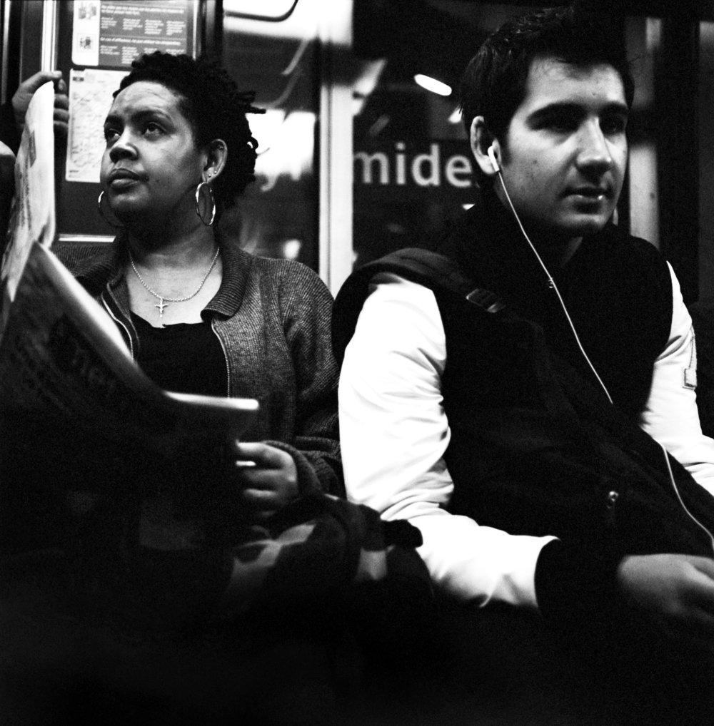 KhanhDT-Subway-003.jpg