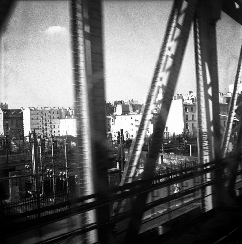 KhanhDT-Subway-006.jpg