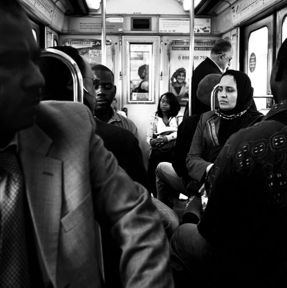 KhanhDT-Subway-007.jpg