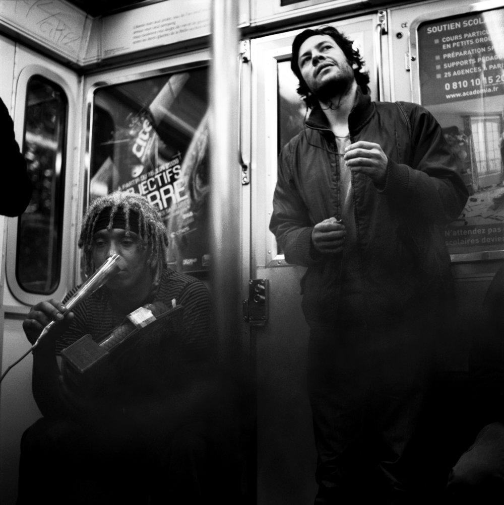 KhanhDT-Subway-009.jpg
