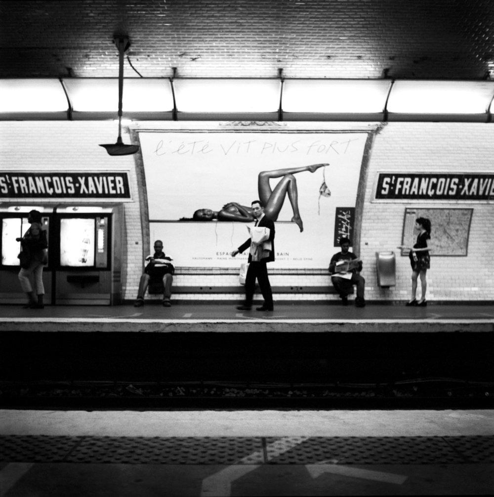 KhanhDT-Subway-011.jpg