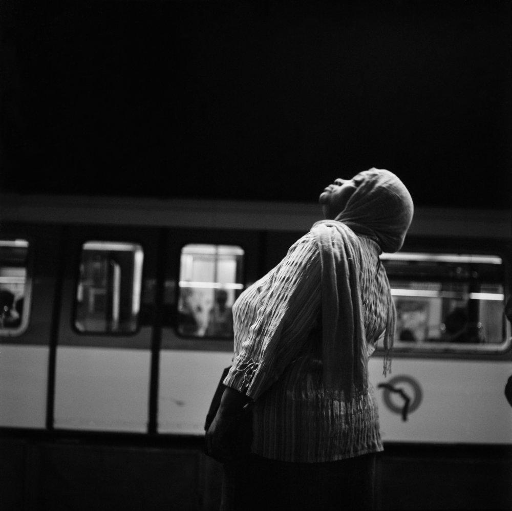 KhanhDT-Subway-013.jpg