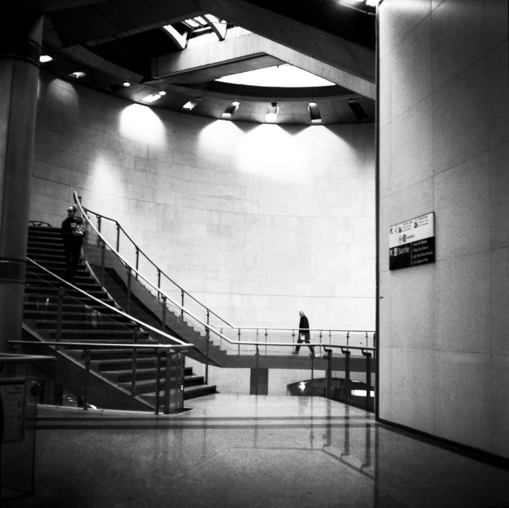 KhanhDT-Subway-015.jpg