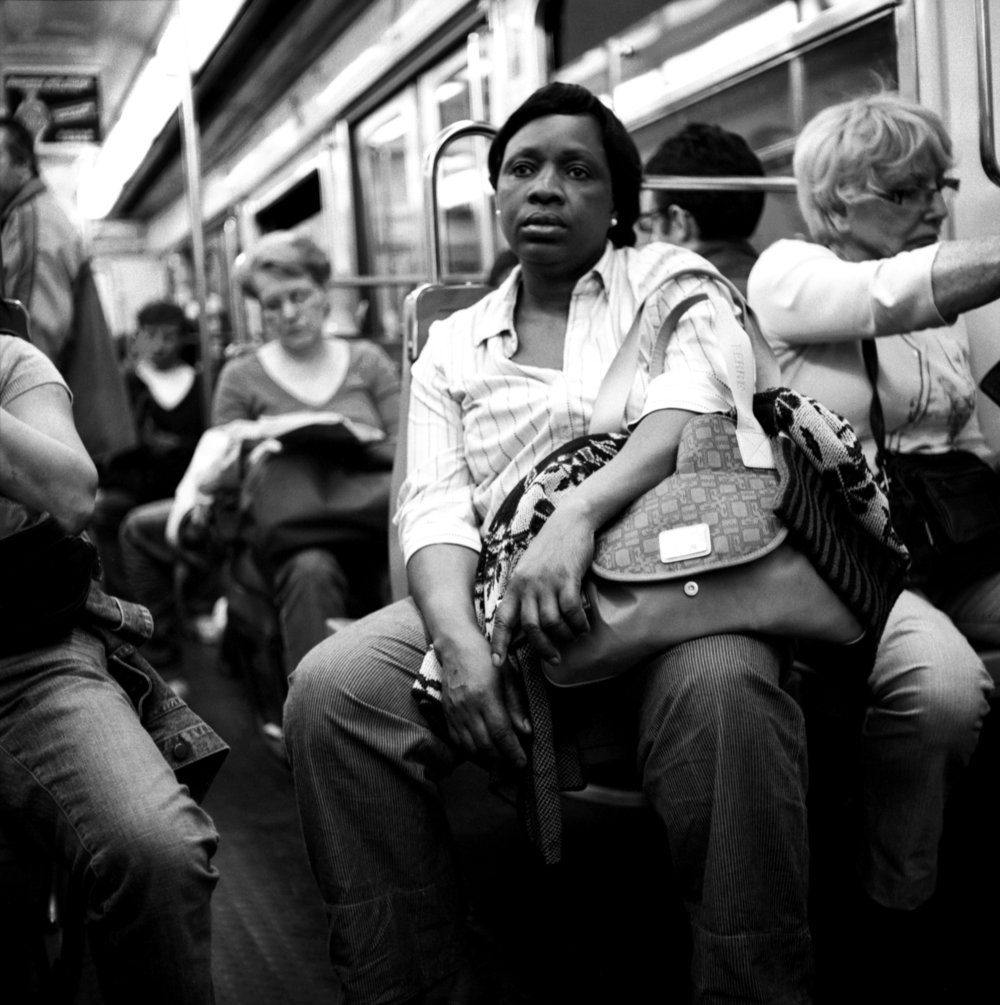 KhanhDT-Subway-018.jpg