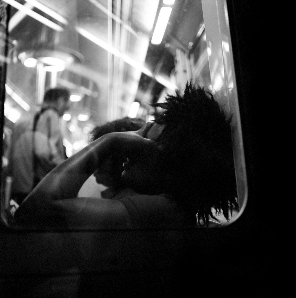 KhanhDT-Subway-021.jpg