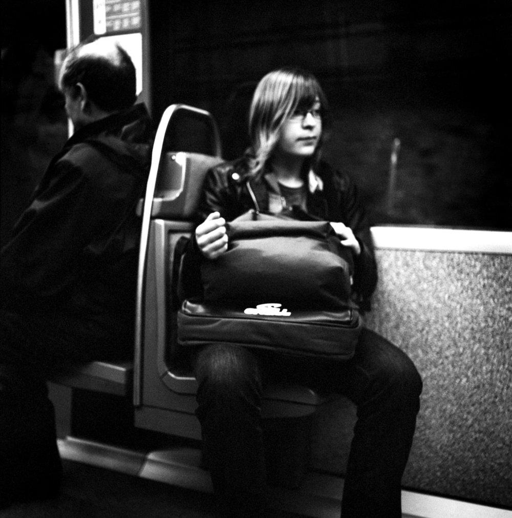 KhanhDT-Subway-023.jpg