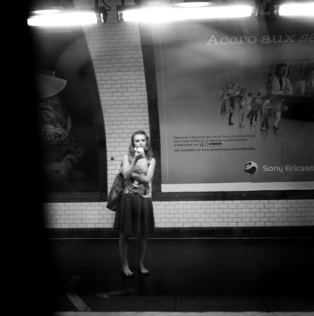 KhanhDT-Subway-025.jpg