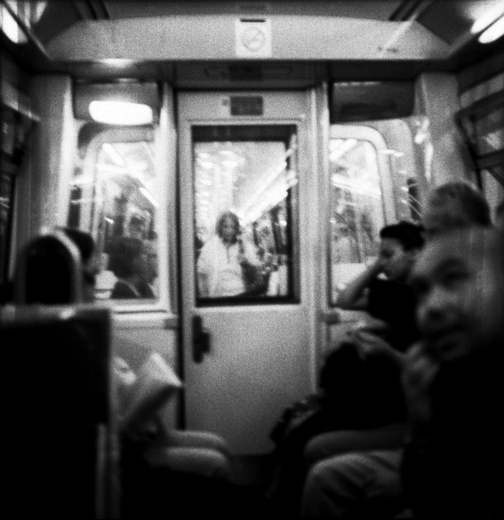 KhanhDT-Subway-026.jpg